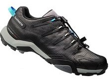 SHIMANO MT44 SPD Shoes.