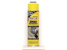 FINISH LINE Speed Degreaser (Speed Clean�) - 500ml.