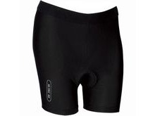 Madison Padded Womens Undershorts