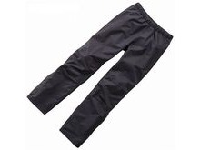 Madison Protec Waterproof Trouser.