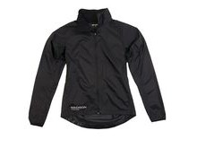 Madison Stratos Men's Pack Jacket