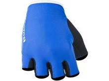 Madison Track Men's Mitts.