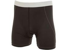 Madison Bamboo Men's Undershorts