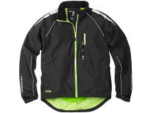 Madison Prime Men's Waterproof Jacket