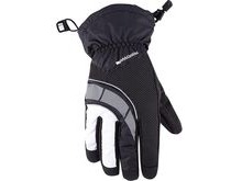 Madison Stellar Gloves