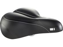 Madison NP7017 L300 Women's Suspension Gel Saddle