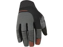 Madison (New) Flux Gloves