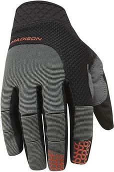 Madison Flux Gloves click to zoom image