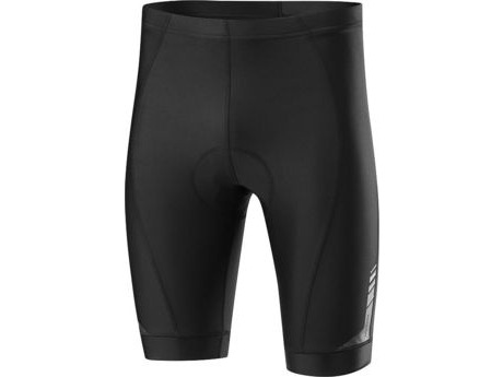 Madison Peloton Men's Shorts click to zoom image