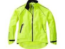 Madison Prima Women's Waterproof Jacket