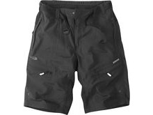 Madison (New) Trail Men's Shorts