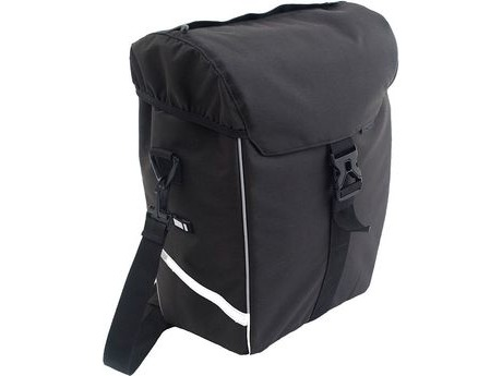 Madison MCB002 Universal rear pannier click to zoom image