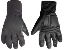 Madison DTE Gauntlet Men's Winter Gloves
