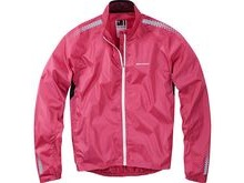 Madison Pac-it Women's Showerproof Jacket