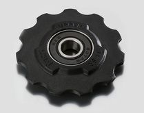 Tacx GP4090 JOCKEY WHEELS STANDARD BALL BEARINGS (FITS RED/FORCE/RIVAL/APEX)