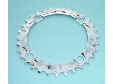 Shimano Alivio MC20 Chainring 32 Tooth