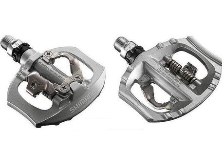 Shimano PDA530 SPD Pedals click to zoom image