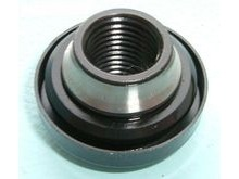 Shimano 21R 9803 HB M563 cone with dust cover and seal ring M9 x 12.8 mm S18.