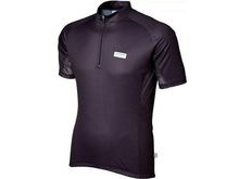 "Shimano ""Originals"" Short Sleeve Jersey."