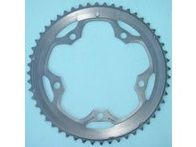 Shimano 1GE 9816 5600 chainring 52T B Type