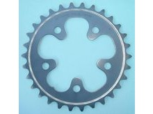 Shimano 1M4 3002 5603/5703 chainring 30T