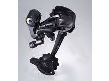Shimano RD-M591 Deore Rear Gear 9 Speed