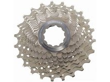 Shimano CS-6700 Ultegra 10 Speed Cassette