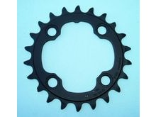 Shimano 1J1 2200 Deore XT FC-M770 22T Chainring
