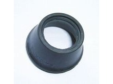 Shimano 3AC 0400 FH-MC10 Left Hand Rubber Seal
