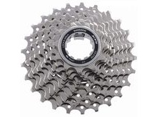 Shimano CS-5700 105 10 Speed Cassette