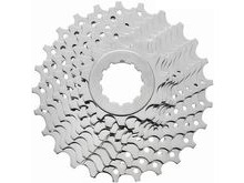 Shimano CS-4600 Tiagra 10 Speed Cassette