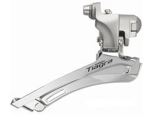 Shimano FD4600BSM Tiagra 10 Speed Front Derailleur Double 28.6 / 31.8 mm
