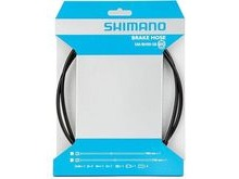 Shimano SMBH90F XTR Disc Brake Cuttable Hose Front