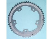 Shimano 1MJ 9803 FC-4603 chainring 50T-D Type