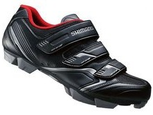 Shimano XC30 SPD Shoes