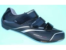 Shimano R078 SPD & SPD-SL Shoes