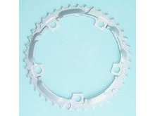 Shimano 1LP 9801 FC-2303 Chainring 42T