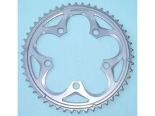 Shimano 1M5 9801 FC-5750-S 50 T Chainring