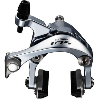 Shimano BR5800RS 105 Rear Brake Calliper click to zoom image