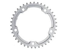 Shimano 1GE 3900 FC-5600 39T Inner Chainring