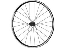 Shimano WHRS010RL WH-RS010 9 / 10 / 11 Speed Rear Wheel