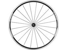 Shimano WHRS010FL WH-RS010 Front Wheel
