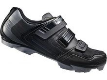 Shimano XC31 SPD Shoes