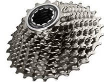 Shimano CS-HG500 10 Speed Cassette
