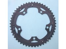 Shimano Y1NC98020 FC-3503 chainring 50T-D