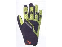 Shimano Windbreak Thermal Reflective Glove