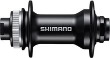 Shimano HBMT400B Front Disc Hub