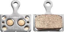 Shimano Y8N398020 K04S Disc Brake Pads - Sintered
