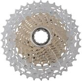 Shimano CS-HG81 10 Speed Cassette
