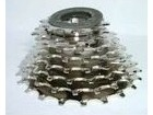 Shimano HG50 Cassette 8 Speed - 12 TO 23